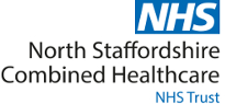 North Staffordshire Combined Healthcare NHS Trust logo